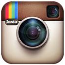 http://jcargetsinger.com/InstagramLogo.jpg