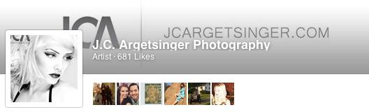 http://jcargetsinger.com/fbpage.jpg
